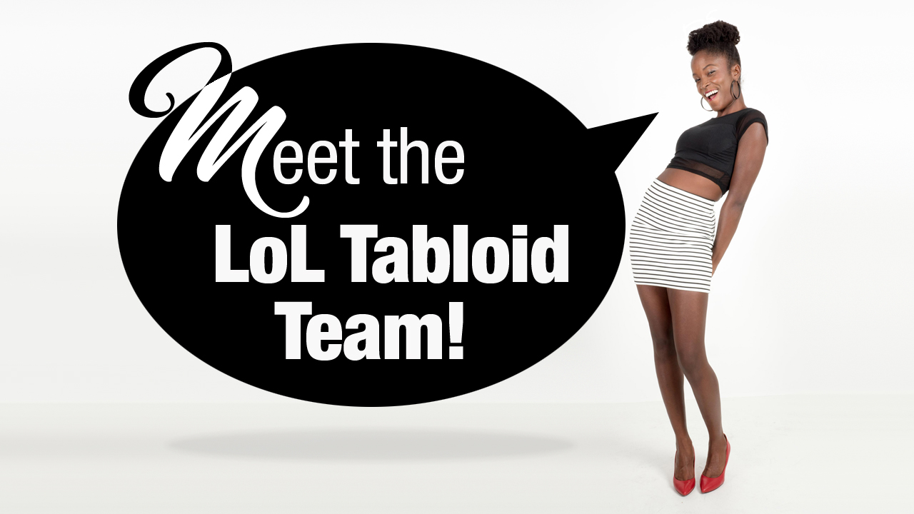 loltabloid_meet_lolteam